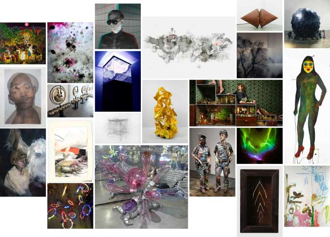 2016_portal_exhibitor_collage