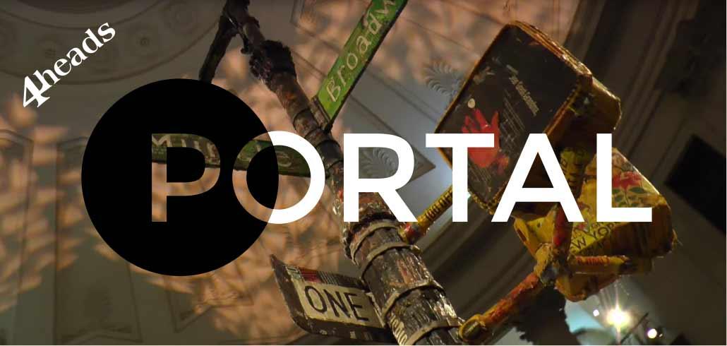2017_portal_hero