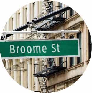 2017_portal_broome-st-sign