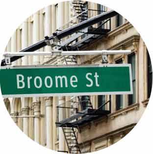 2017_portal_broome-st-sign