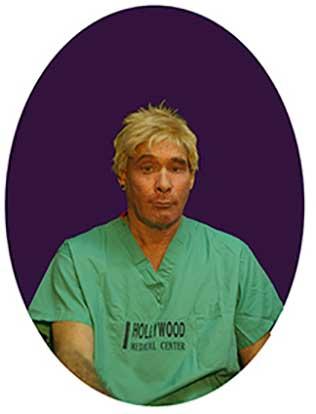 _ROHN_Hospital_2_24x32_Dig_Print_on_Plex_Plywd